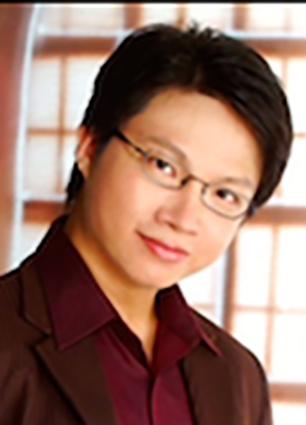 Hao Yuan Chiu
